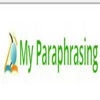 myparaphrasing.com coupons