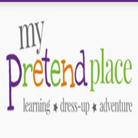 mypretendplace.com coupons