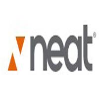 neat.com coupons