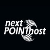 nextpointhost.com coupons