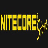 nitecorestore.com coupons