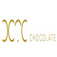 octochocolate.co.uk coupons