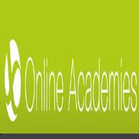 onlineacademies.co.uk coupons