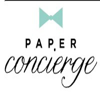paperconcierge.com coupons