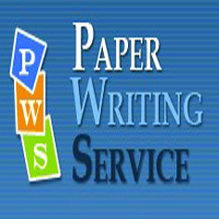 paperwritingservice.info coupons