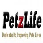 petzlife.com coupons