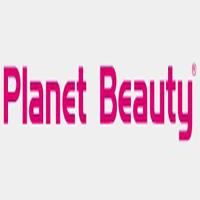 planetbeauty.com coupons