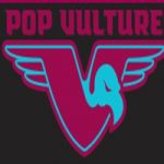 popvulture.com coupons