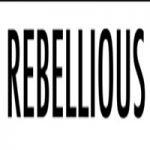 rebelliousfashion.co.uk coupons