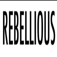 rebelliousfashion.co.uk coupons