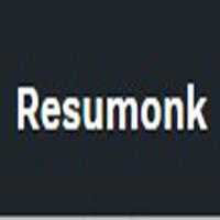 resumonk.com coupons