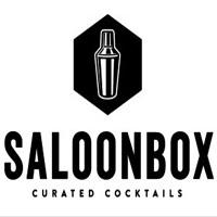 saloonbox.com coupons