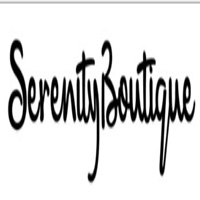 serenityboutique.org coupons