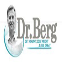 shop.drberg.com coupons