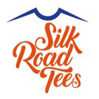 silkroadtees.com coupons