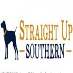 straightupsouthern.com coupons