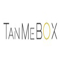 tanmebox.com coupons