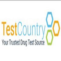 testcountry.com coupons