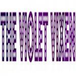 thevioletvixen.com coupons