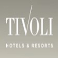 tivolihotels.com coupons