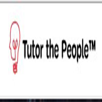 tutorthepeople.com coupons