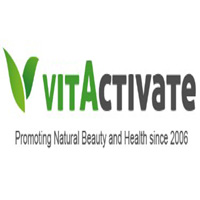 vitactivate.com coupons