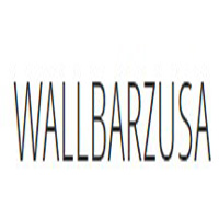 wallbarzus.com coupons