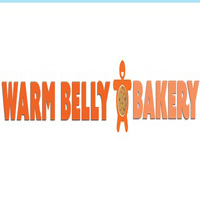 warmbellybakery.com coupons