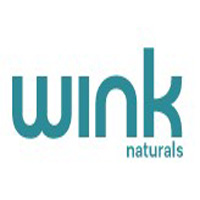 winknaturals.com coupons