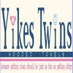 yikestwins.com coupons