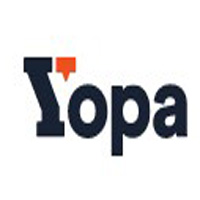 yopa.co.uk coupons