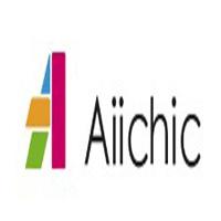 aiichic.com coupons