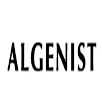 algenist.com coupons