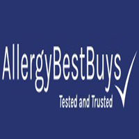 allergybestbuys.co.uk coupons