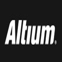 altium.com coupons