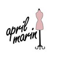aprilmarin.com coupons