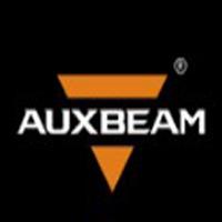 auxbeam.com coupons