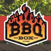 bbqbox.com coupons