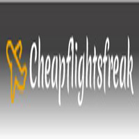cheapflightsfreak.com coupons
