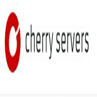 cherryservers.com coupons