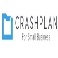 crashplan.com coupons