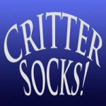 crittersocks.com coupons