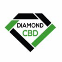 diamondcbd.com coupnos
