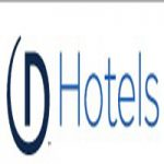diamondresortsandhotels.com coupons