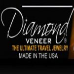 diamondveneer.com coupons
