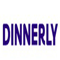 dinnerly.com coupons