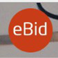 ebid.net coupons
