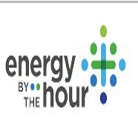 energybythehour.com coupons
