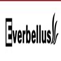 everbellus.com coupons