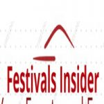 festivalsinsider.com coupons